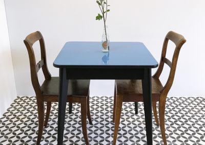 Gastro-Tisch