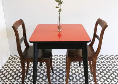 Gastro Tisch