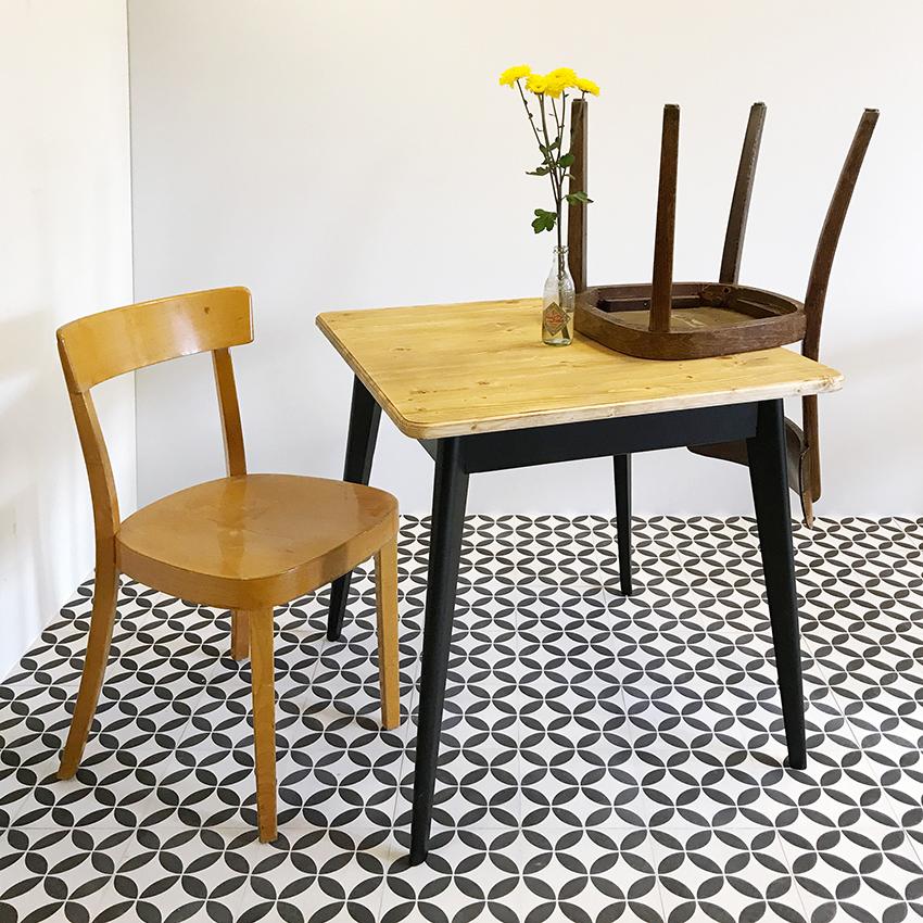 gastro tisch astrein gmbh. Black Bedroom Furniture Sets. Home Design Ideas