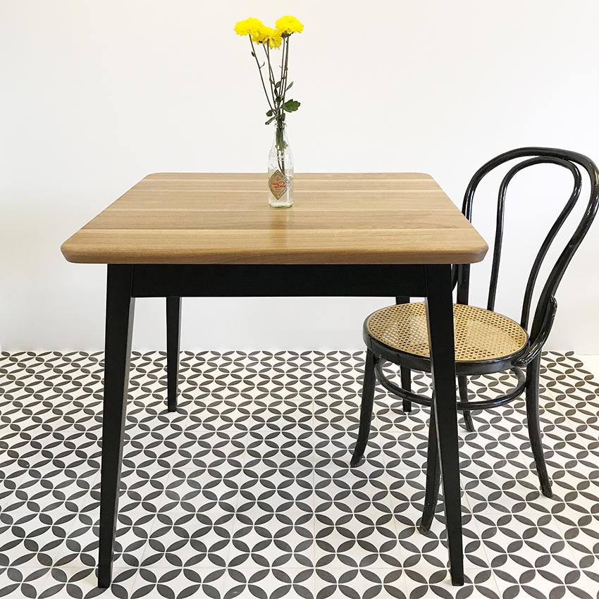 astrein gmbh m bel schreinerei im raum z rich winterthur. Black Bedroom Furniture Sets. Home Design Ideas